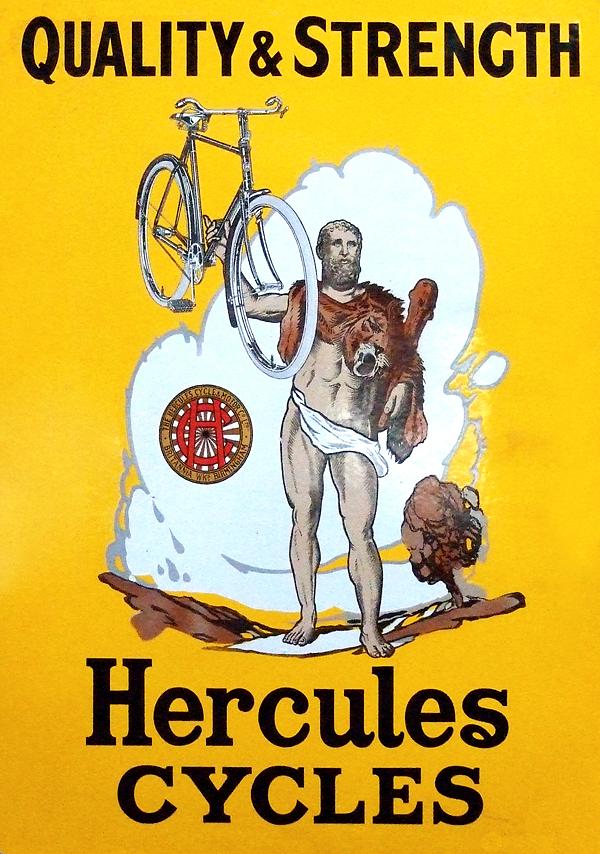 hercules_poster_002