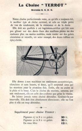 t-1906-4