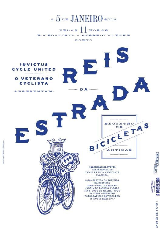 poster_REIS