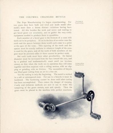 1898 Columbia-13