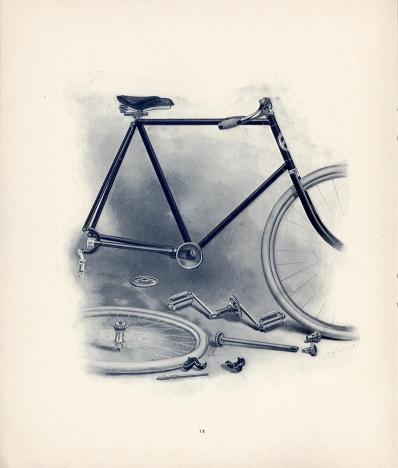 1898 Columbia-14