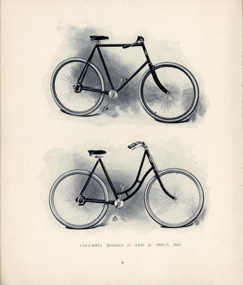 1898 Columbia-8